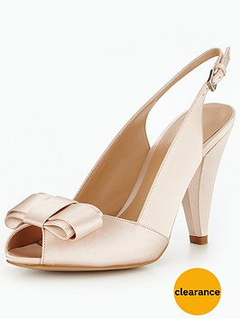 phase-eight-belle-satin-peep