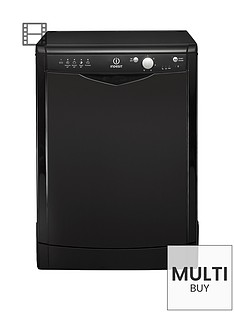 indesit-dfg15b1k-12-place-dishwasher-black