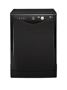 indesit-ecotimenbspdfg15b1k-12-place-full-size-dishwasher-black