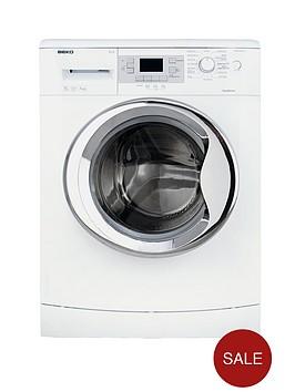 beko-wmb91242lc-1200-spin-9kg-load-washing-machine-white