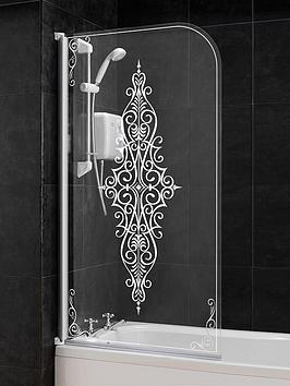 aqualux-victorian-shower-screen
