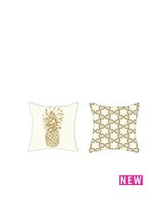 arthouse-single-copacabana-cushion