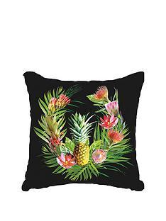 arthouse-tropics-amazonia-cushion