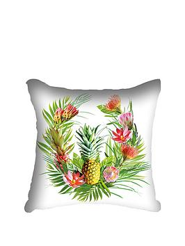 arthouse-amazonia-cushion