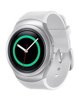 samsung-gear-s2-smart-watch