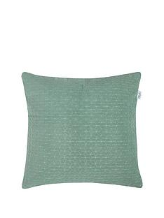 cube-cushion