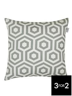 oslo-cushion