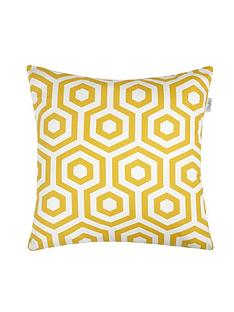 ideal-home-oslo-cushion