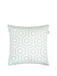 ideal-home-oslo-cushion