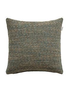 vegas-cushion