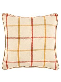 ideal-home-mull-cushion