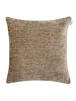 ideal-home-maurice-cushion