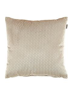 ideal-home-loretto-cushion