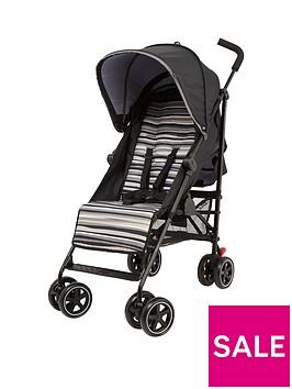 mothercare-nanu-stroller-stripe