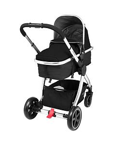 mothercare-journey-travel-system