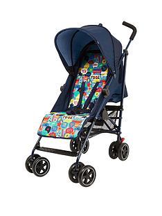 mothercare-nanu-stroller-slogan