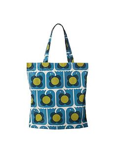 orla-kiely-packaway-shopper-bag