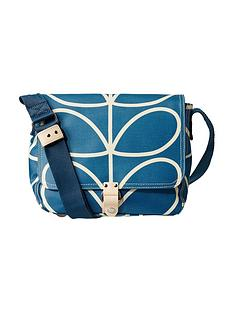 orla-kiely-small-satchel