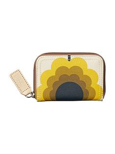 orla-kiely-large-zip-purse