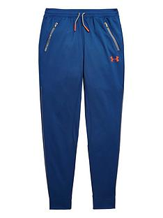 under-armour-under-armour-older-boys-pennant-tapered-pant