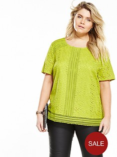 v-by-very-curve-curve-lace-panel-top
