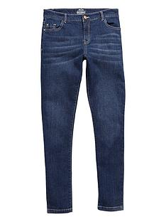 v-by-very-girls-core-skinny-jeans