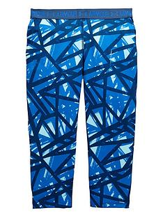 under-armour-older-girls-printed-capri