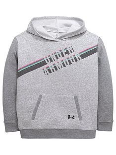 under-armour-under-armour-older-girls-favourite-oth-hoody
