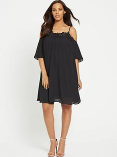 Maternity Clothes | Maternity Wear at Very.co.uk
