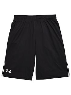 under-armour-older-boys-tech-block-short