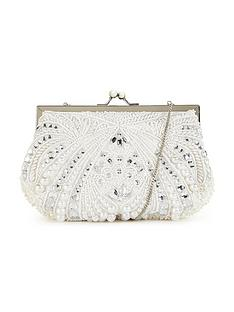 v-by-very-beaded-amp-sequin-purse-clutch-bag