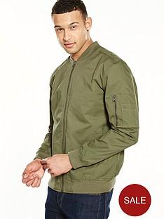 v-by-very-cotton-bomber-jacket-khakinbsp