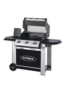 outback-new-magnum-3-burner-bbq