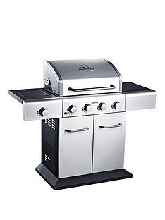 outback-meteor-4-burner-stainless-steel-bbq