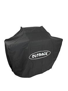 outback-magnum-3-burner-bbq-cover