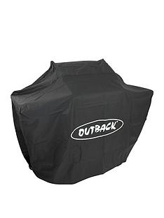 outback-cover-to-fit-excel-310-gas-bbq