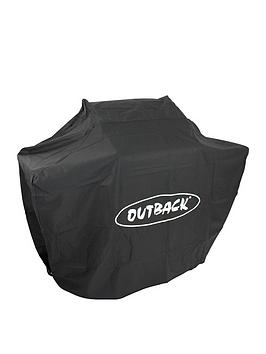 outback-excel-310-gas-bbq-cover
