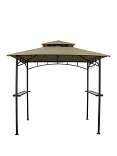 outback-new-bbq-gazebo