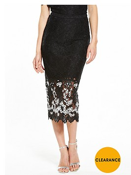 v-by-very-embroidered-lace-skirt