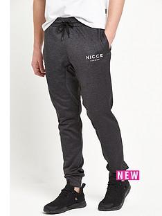 nicce-polytech-joggers