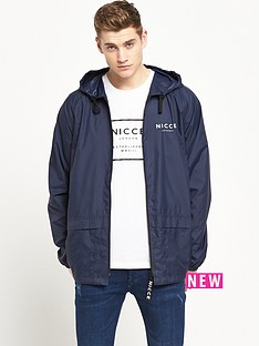 nicce-chester-jacket