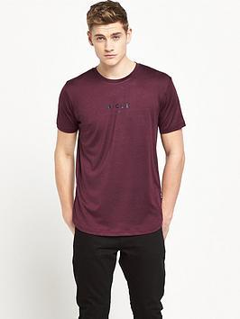 nicce-polytech-tshirt