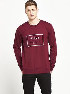 nicce-est-1-3-sweat