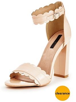 lost-ink-scalloped-block-heeled-sandal