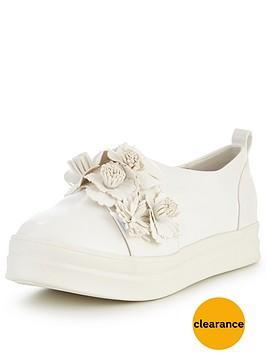 lost-ink-floral-slip-on-plimsoll