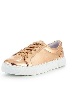 lost-ink-pearl-zig-zag-lace-up-plimsoll