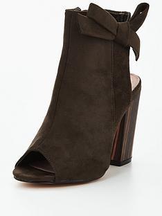 lost-ink-bow-detail-peeptoe-shoe-boot