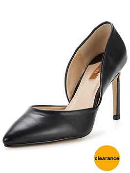 lost-ink-lost-ink-d039orsay-wide-fit-court-shoe
