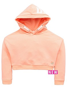 river-island-ri-active-girls-dance-print-hoodie