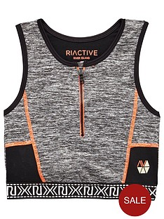 river-island-ri-active-girls-grindle-sports-crop-top